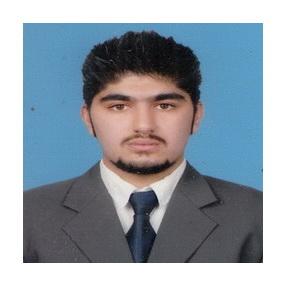 Zohaib Javed Jangda